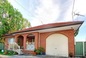 25B Chancery Street, Canley Vale, NSW 2166