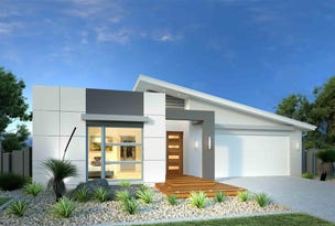 Lot 610 Chilton Way, Point Lonsdale, Vic 3225