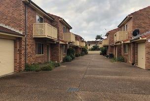 3/11 Commerce Drive, Lake Illawarra, NSW 2528