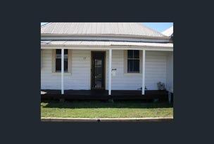 17 Edwin Street, Maryville, NSW 2293