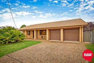 98 Hartington Street, Rooty Hill, NSW 2766