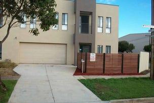 43 Thirteenth Avenue, Woodville North, SA 5012