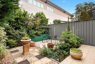8/67 Warrangarree Drive, Woronora Heights, NSW 2233