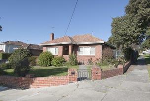39 Loeman Street, Strathmore, Vic 3041
