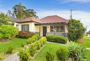 31 Boundary Road, Chester Hill, NSW 2162