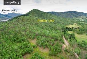 Portion 1250 Bella Creek Road, Bella Creek, Qld 4570