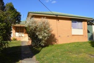 33 Banksia Crescent, Churchill, Vic 3842