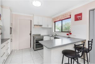 Unit 2, 115 Melbourne Street, Oxley Park, NSW 2760