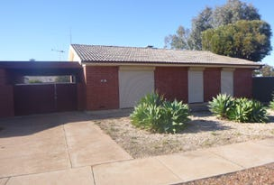 18/21 Parfitt Street, Whyalla Jenkins, SA 5609