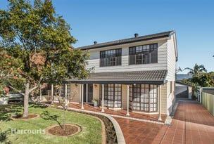 10 Lawrence Avenue, Mount Warrigal, NSW 2528