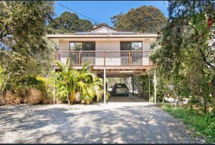 546 Ocean Drive, North Haven, NSW 2443