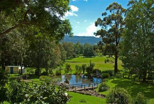 20 Foxground Road, Gerringong, NSW 2534