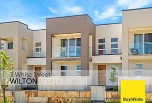 3 White Street, Wilton, NSW 2571