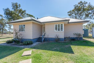 5 Silverbank Court, Lockrose, Qld 4342