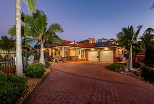 11 Bishopscourt Place, Glen Alpine, NSW 2560