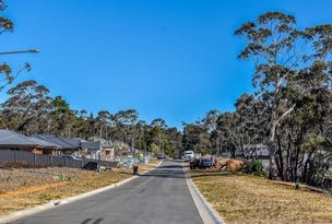 56 St Elmo Avenue, Blackheath, NSW 2785
