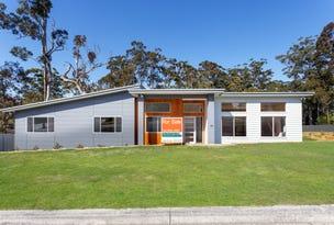 60 First Ridge Road, Smiths Lake, NSW 2428