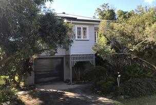100 Esmonde St, East Lismore, NSW 2480