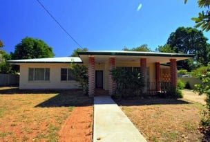 10 Sorghum Place, Kununurra, WA 6743