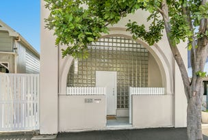 122 Pittwater Road, Manly, NSW 2095