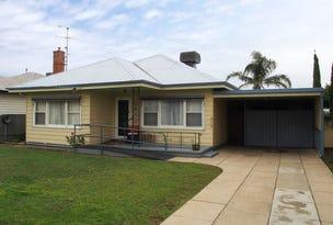 2 Irwin Avenue, Wangaratta, Vic 3677