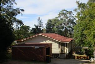 278 RAILWAY PARADE, Blaxland, NSW 2774