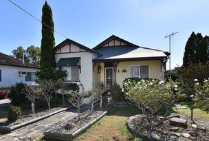38 Anzac Avenue, Cessnock, NSW 2325