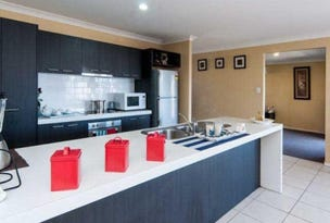 2 Brittany Crescent, Raceview, Qld 4305