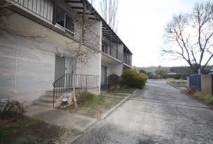Unit 3/8 Yarrow St, Queanbeyan East, NSW 2620