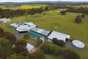 Lot 836 Newdegate Road, Kendenup, WA 6323