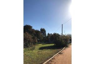 884 Poulson Road, Stanbridge, NSW 2705