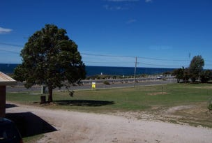 Unit 4 26-32 River Avenue East, Heybridge, Tas 7316