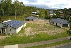 14 Ormeau Ridge Road, Ormeau Hills, Qld 4208
