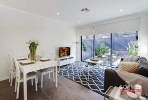 3/2-4 Kita Road, Berowra Heights, NSW 2082