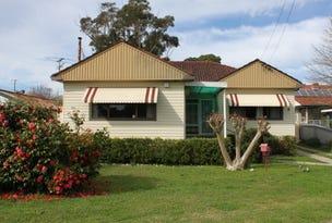 3 Low Street, Wallsend, NSW 2287