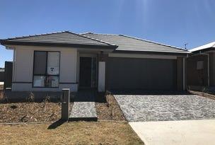 40 Goodluck Circuit, Cobbitty, NSW 2570