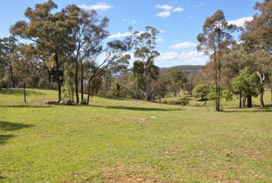 Lot 10 Bunnan Rd, Scone, NSW 2337