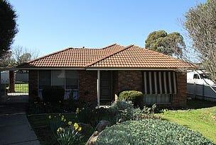 10 Harrier Street, Estella, NSW 2650