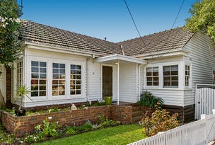 91 Waverley Street, Moonee Ponds, Vic 3039