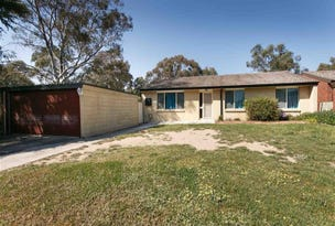 16 Skertchly Place, Florey, ACT 2615