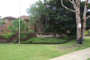 47/4  Muller Street, Salamander Bay, NSW 2317