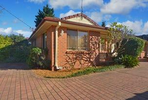 1/35 Queen Street, Berry, NSW 2535