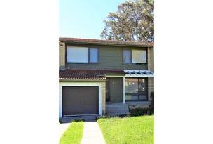 8 RIVETT PLACE, Kelso, NSW 2795