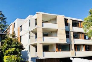 3/6  Isabel Avenue, Vaucluse, NSW 2030