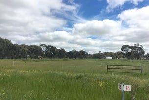 18 Riverview Drive, Deniliquin, NSW 2710