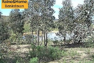 3665 Junction Point, Tuena, NSW 2583