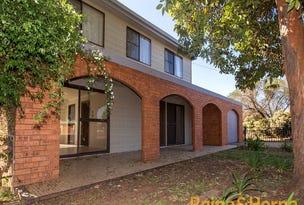 192 Third Avenue, Narromine, NSW 2821
