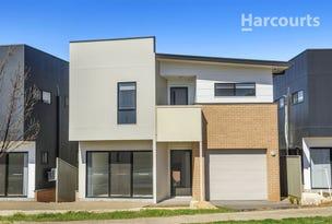 Lot 4/2-5 Marian Drive, Rosemeadow, NSW 2560