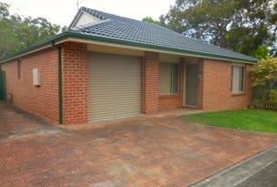 5/56 Brinawarr Street, Bomaderry, NSW 2541