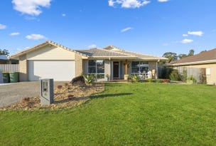 6 Thistle St, Upper Caboolture, Qld 4510